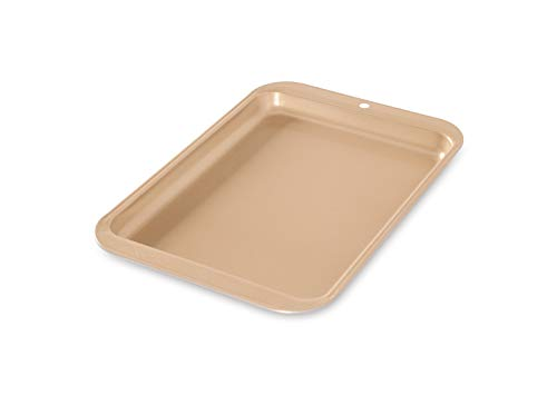 Nordic Ware Compact Ovenware Baking Sheet