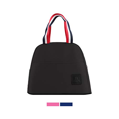 Lunch Bags for Women Tote Bag for Kids Insulated lunch box...