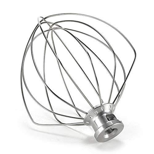 KN256WW 6-Wire Whip Attachment for KitchenAid 6 Quart...