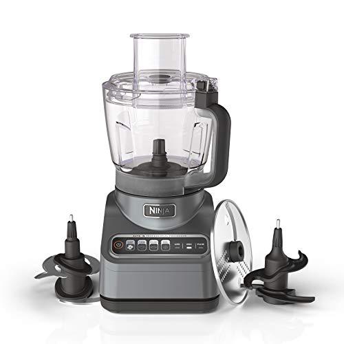 Ninja BN601 Professional Plus Food Processor 1000-Peak-Watts...