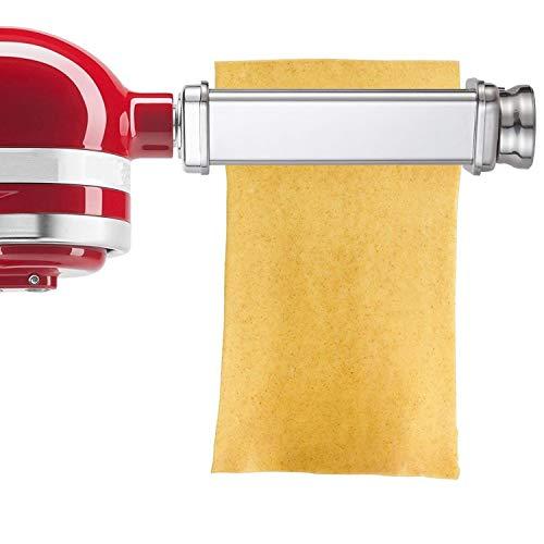Pasta Roller Attachment for Kitchenaid Stand Mixer,Pasta...