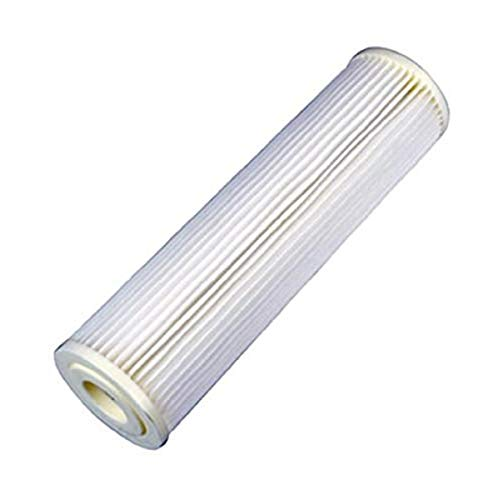 Ideal H2O 728810 10-Inch by 2-Inch Stealth-RO100/200...