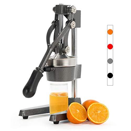 CO-Z Commercial Grade Citrus Juicer Professional Hand Press...