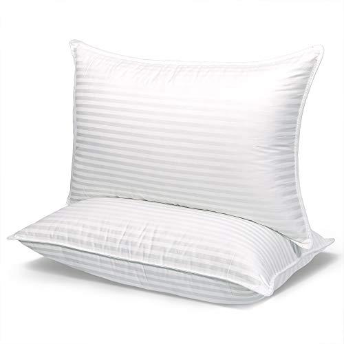 COZSINOOR Cozy Dream Series Hotel Quality Pillows for...