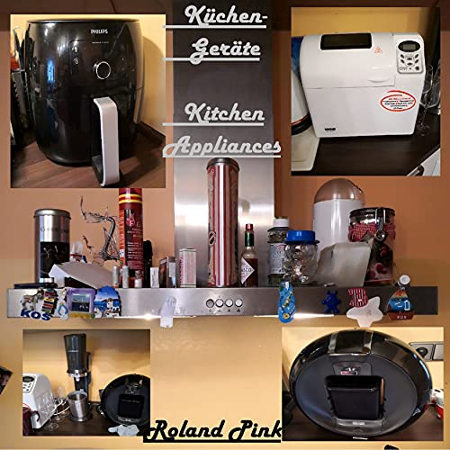 Küchengeräte Kitchen Appliances