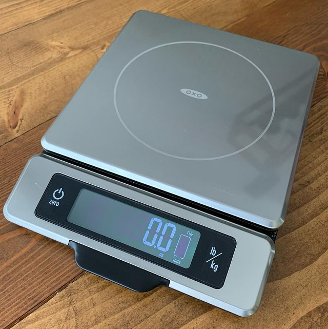 Best Weighing machine for food