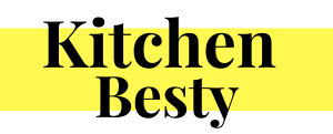 Kitchen Besty