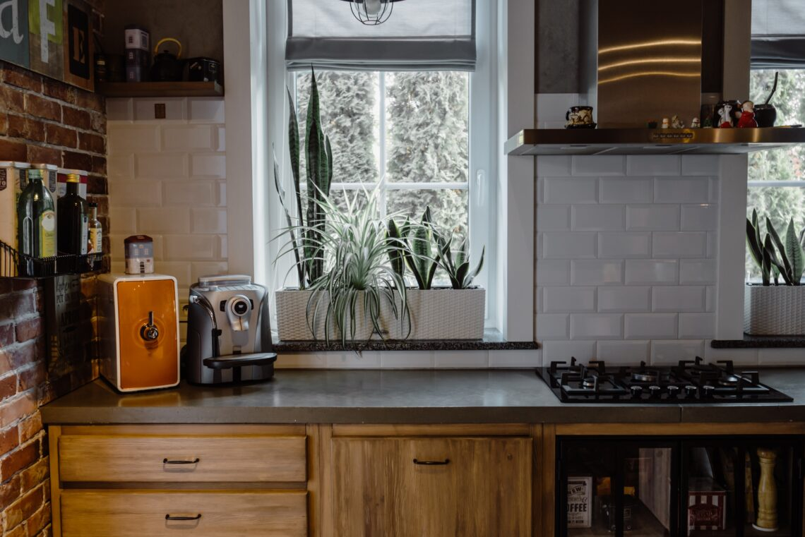 7 BEST Microwave Oven for Family of 5