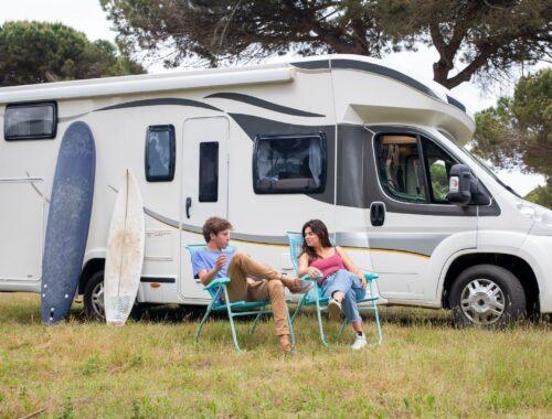 7 best inline water filter for caravan