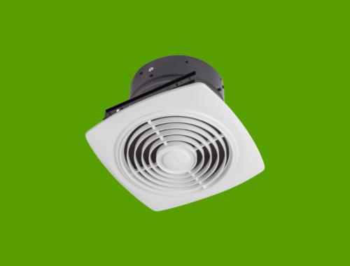 best ceiling exhaust fan for kitchen